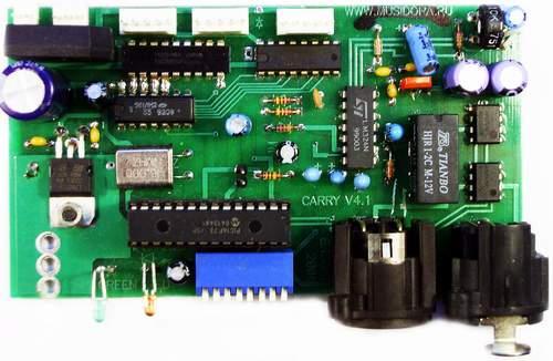 Телевизор фунай схема.  Схемы телевизоров.